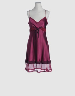 Philosophy di a. f. Women - Dresses - Short dress Philosophy di a. f. on YOOX