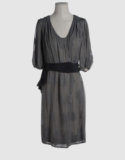 3.1 PHILLIP LIM Women - Dresses - Short dress 3.1 PHILLIP LIM on YOOX