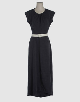 MARNI Women - Dresses - Long dress MARNI on YOOX