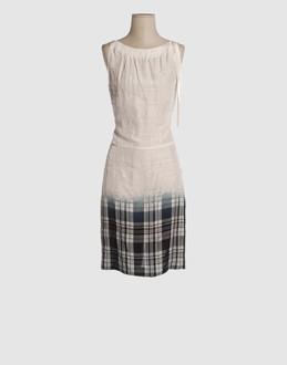 KFD-KINDER FASHION DESIGN LTD - Short dresses - at YOOX.COM