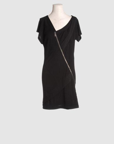 NINA RICCI Women - Dresses - 3/4 length dress NINA RICCI on YOOX from yoox.com