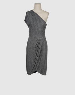 MICHAEL KORS - 3/4 length dresses - at YOOX.COM