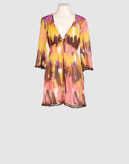 Milly Dress on Milly Dress