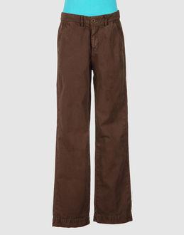 V�tements JOE BLACK JOE BLACK - PANTALONS - Pantalons - sur YOOX.COM