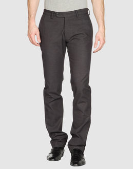 Daniele Alessandrini Homme - Trousers - Formal Trousers - On Yoox.com