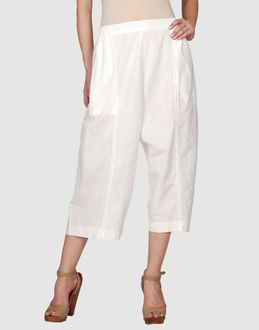 Bamford - Trousers - 3/4-length Trousers - On Yoox.com