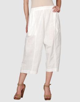 Bamford - Trousers - 3/4-length Trousers - On Yoox.com