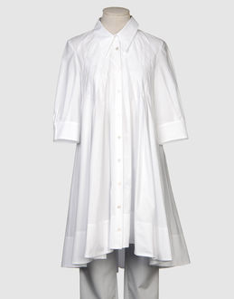 Antonio Marras - Shirts - Short Sleeve Shirts - On Yoox.com