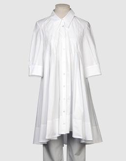 Antonio Marras - Shirts - Short Sleeve Shirts - On Yoox.com