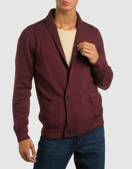 Marc jacobs - Sweaters - Cashmere sweater Marc jacobs on YOOX :  cashmere marc jacobs sweaters