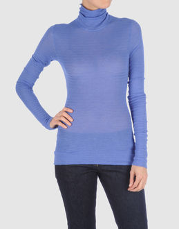 Halston Sweater at Yoox.com image