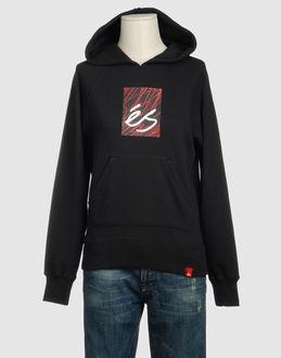 'ES - SWEATS - Sweatshirts sur YOOX.COM