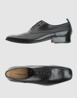 Shop Discount Designer Shoes for Men