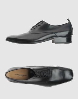 Shop Discount Designer Shoes for Men