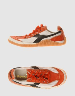 Diadora - Footwear - Sneakers Diadora on YOOX :  yoox diadora shoes sneakers