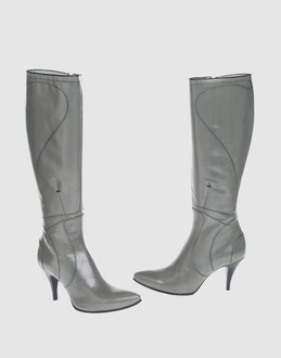 Costume national Women - Footwear - Boots Costume national on YOOX from yoox.com