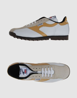 1249fc5d92bc2 WALSH - CALZATURE - Sneakers