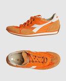 DIADORA HERITAGE - CALZATURE - Sneakers