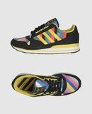 ADIDAS - CALZADO - Zapatillas en YOOX.COM
