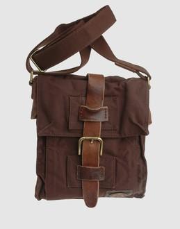 Dolce & gabbana Women - Bags - Medium fabric bag Dolce & gabbana on YOOX