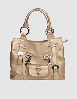 BagTrends.com, Handbag Expert Pamela Pekerman's Bag-a-licious Pick: Claudio Orciani  :  pam pekerman handbag trends handbag expert accessories expert