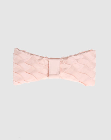 J.Au.G. Women - Handbags - Clutches J.Au.G. on YOOX :  formal evening dance clutch