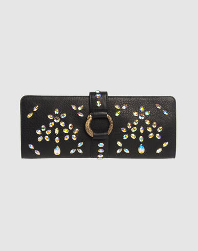 LIBERTY of LONDON Women - Handbags - Clutches LIBERTY of LONDON on YOOX