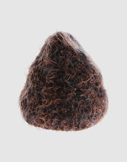 Grevi - Accessories - YOOX :  wool florence designer hat