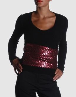 Dolce & gabbana Women - Accessories - Belt Dolce & gabbana on YOOX :  sparkling cumberbund dolce gabbana magent