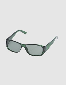 GUCCI - Women - ACCESSORIES - Eyewear on YOOX.COM