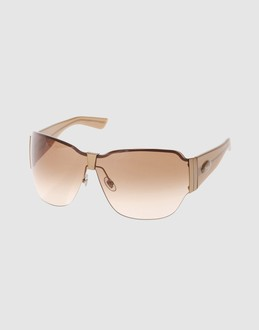 GUCCI - Women - ACCESSORIES - Eyewear on YOOX.COM