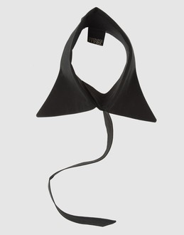 GIANFRANCO FERRE' Women - Accessories - Collar GIANFRANCO FERRE' on YOOX