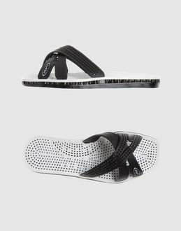 Sensi - Swimwear - Beach Sandals - On Yoox.com