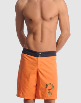 Sgamuffi - Swimwear - Beach Pants - On Yoox.com