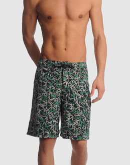 Carhartt - Swimwear - Beach Pants - On Yoox.com