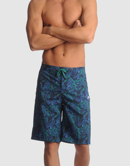 Nike - Swimwear - Beach Pants - On Yoox.com