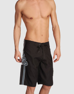 Bear - Swimwear - Beach Pants - On Yoox.com