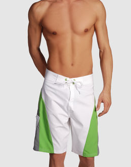 Katin - Swimwear - Beach Pants - On Yoox.com