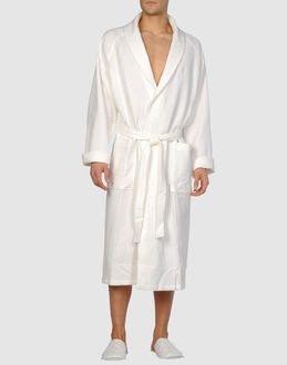 Bellora - Swimwear - Bathrobes - On Yoox.com