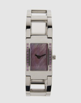 CK CALVIN KLEIN - Watches - at YOOX.COM