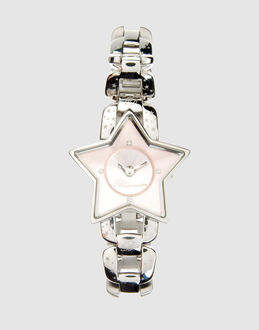 BLUMARINE - Watches - at YOOX.COM