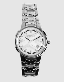 EXTE - Watches - at YOOX.COM