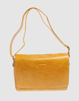 Piquadro Women's Briefcase