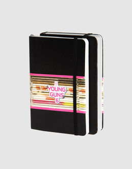 Moleskine - Books - Art &amp; Design - On Yoox.com