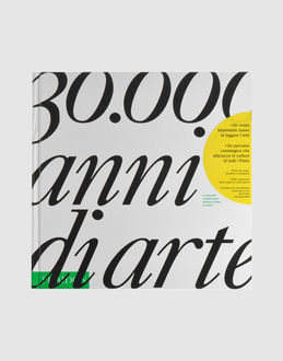 Phaidon - Books - Art & Design - On Yoox.com