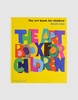 Phaidon - Books - Children's Books - On Yoox.com