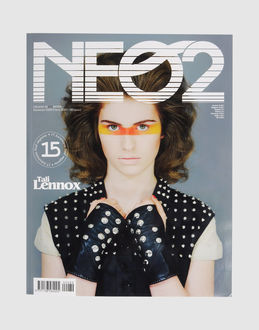Neo2 - Magazine - Lifestyle - On Yoox.com